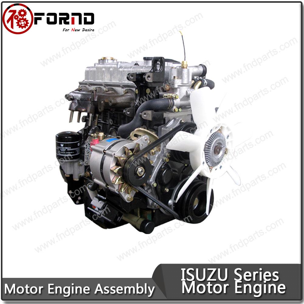 Isuzu engine.jpg