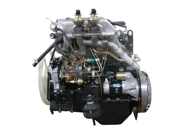 JX493ZQ3-Turbo-Transit.JPG