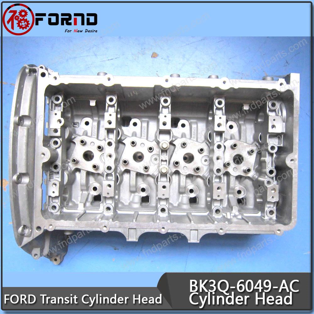 缸盖 BK3Q-6049-AC.jpg