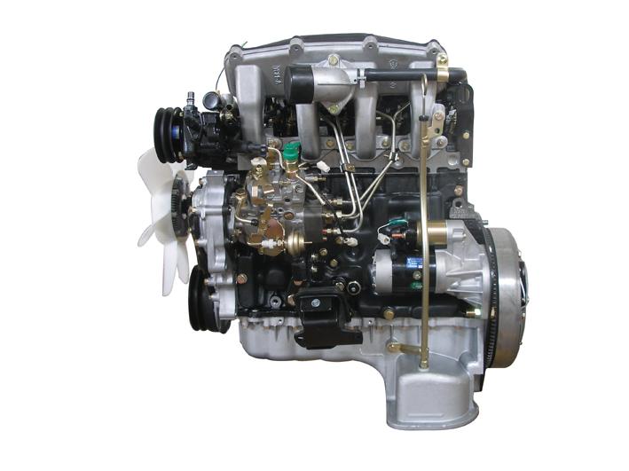 T-series JX493Q1-32.jpg