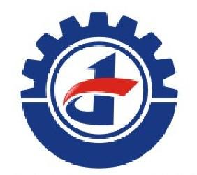 Nanchang Dexiang Automobile Chassis Co., Ltd.