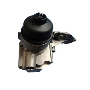 Ford Transit 2.4L Oil Fillter 6C1Q 6B624BA