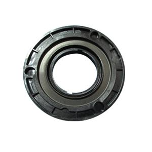 Front Crank Seal 3S7Q 6700 AD for Ford Transit Engine Parts