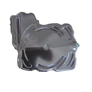 Genuine Ford part Oil Pan Assy for transit V348 OE NO. 9C1Q 6675 AA 1676580