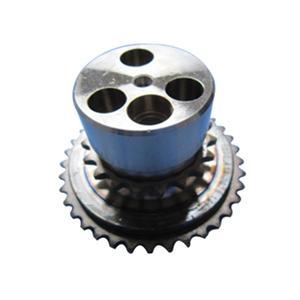 Genuine Crankshaft Sprocket Gear Timing Chain Wheel Tensioner for Ford Transit V348 2.2L BK2Q 6306 A1A