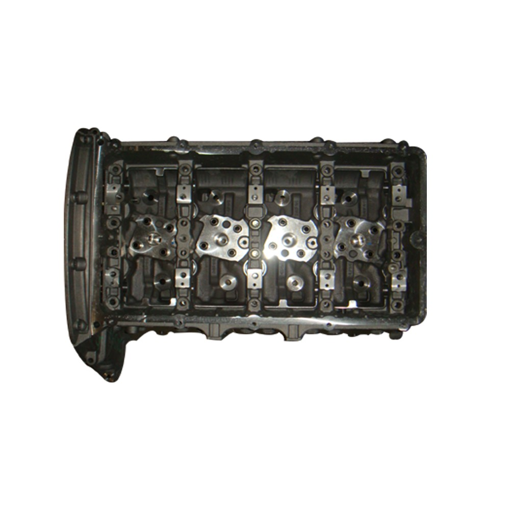 Ford Transit Genuine Part 6C1Q 6049 BE T154171 Cylinder Head