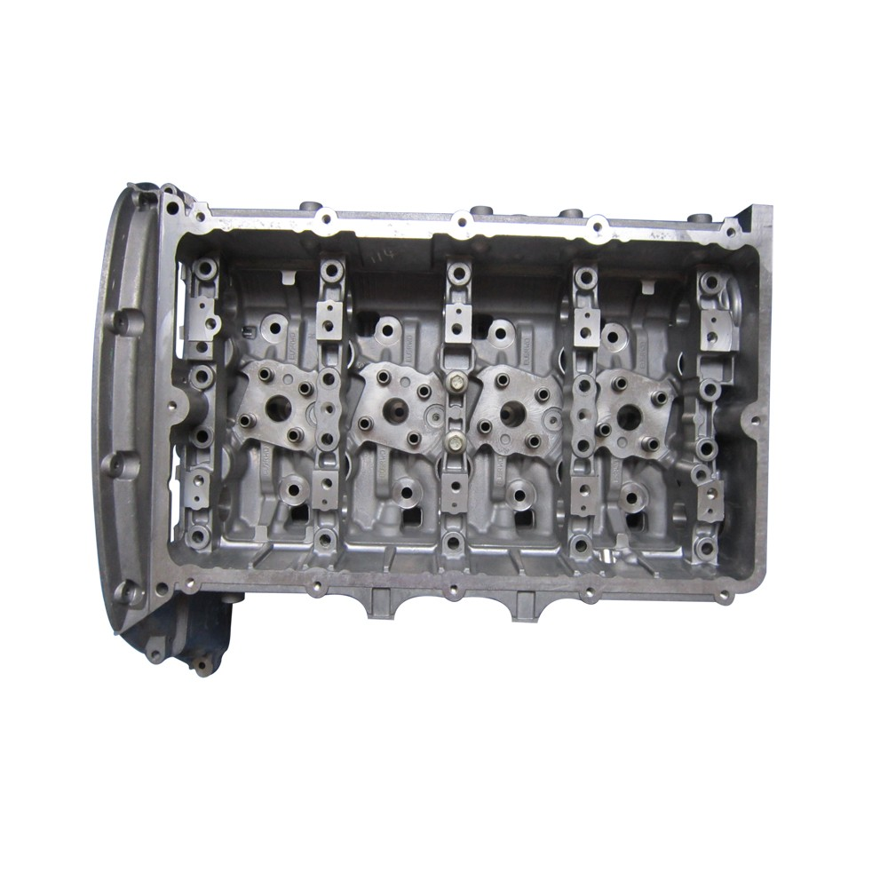 Ford Transit V348 2.2L Engine Cylinder Head BK3Q 6049 AC 1740110 1897087