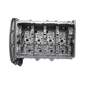 Ford Transit V348 2.2L Engine Cylinder Head BK3Q 6049 AC 1740110 1897087