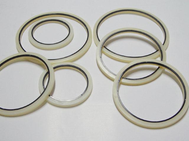 مایع مانع برای مهر و موم مکانیکی