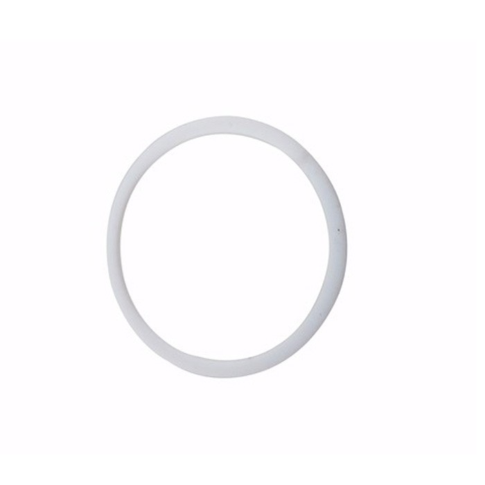 ซื้อแหวนสำรอง,แหวนสำรองราคา,แหวนสำรองแบรนด์,แหวนสำรองผู้ผลิต,แหวนสำรองสภาวะตลาด,แหวนสำรองบริษัท