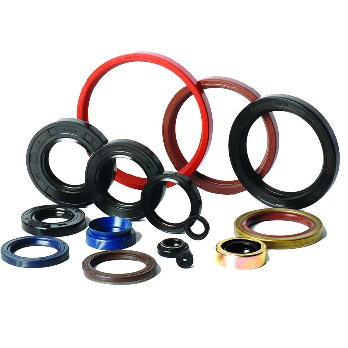 Oil Seal Manufacturers, Oil Seal Factory, Supply Oil Seal