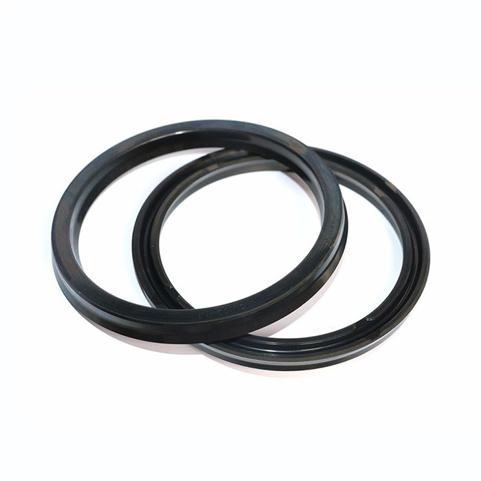 Rod Seal Manufacturers, Rod Seal Factory, Supply Rod Seal