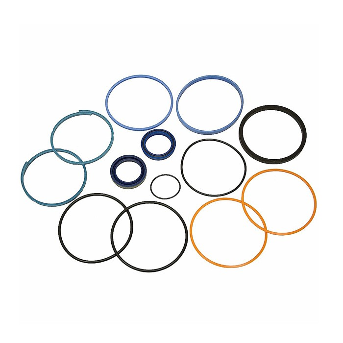 Piston Seal Manufacturers, Piston Seal Factory, Supply Piston Seal