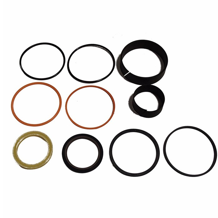 Backhoe Loader Seal Kits