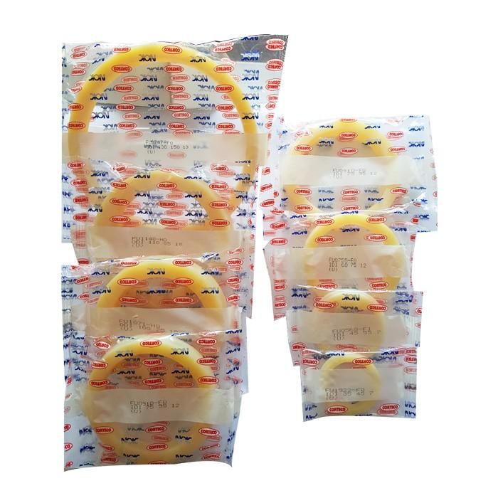 Crane Seal Kits Manufacturers, Crane Seal Kits Factory, Supply Crane Seal Kits