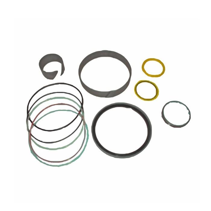 Crawler Bulldozer Seal Kits Manufacturers, Crawler Bulldozer Seal Kits Factory, Supply Crawler Bulldozer Seal Kits