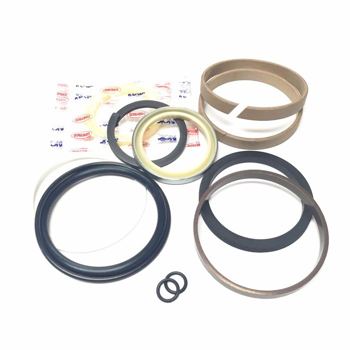 Excavator Seal Kits Manufacturers, Excavator Seal Kits Factory, Supply Excavator Seal Kits