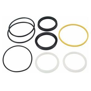Motor Grader Seal Kits