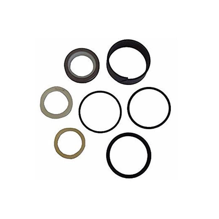 Motor Grader Seal Kits Manufacturers, Motor Grader Seal Kits Factory, Supply Motor Grader Seal Kits