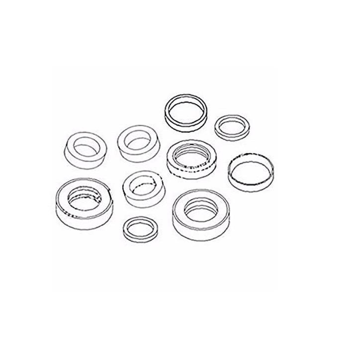 Wheel Loader Seal Kits Manufacturers, Wheel Loader Seal Kits Factory, Supply Wheel Loader Seal Kits
