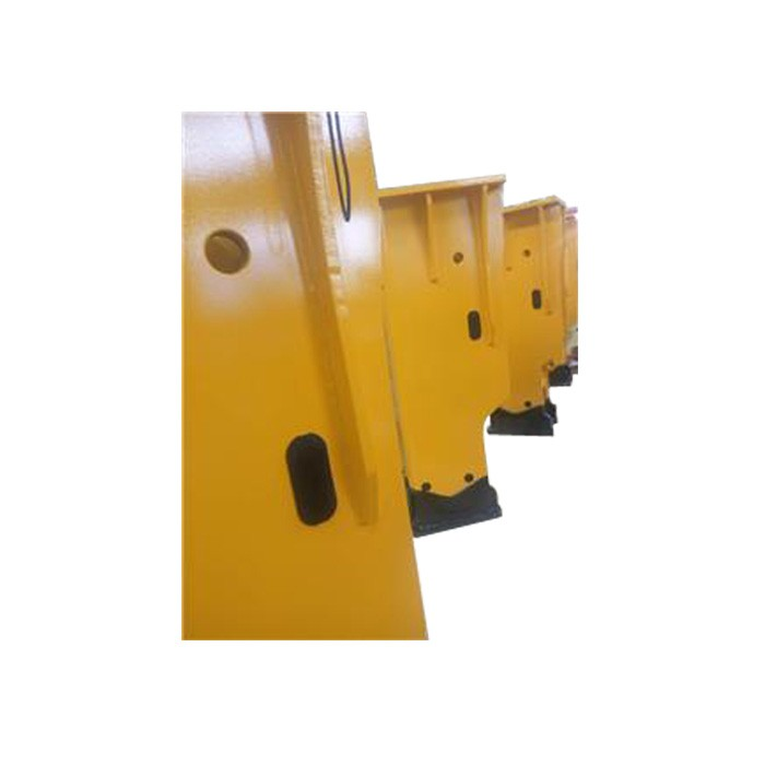 Supply Hydraulic Breaker Factory Quotes - OEM