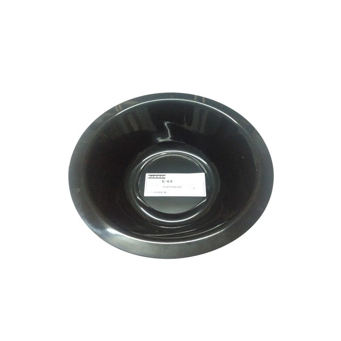 Diaphragm Manufacturers, Diaphragm Factory, Supply Diaphragm