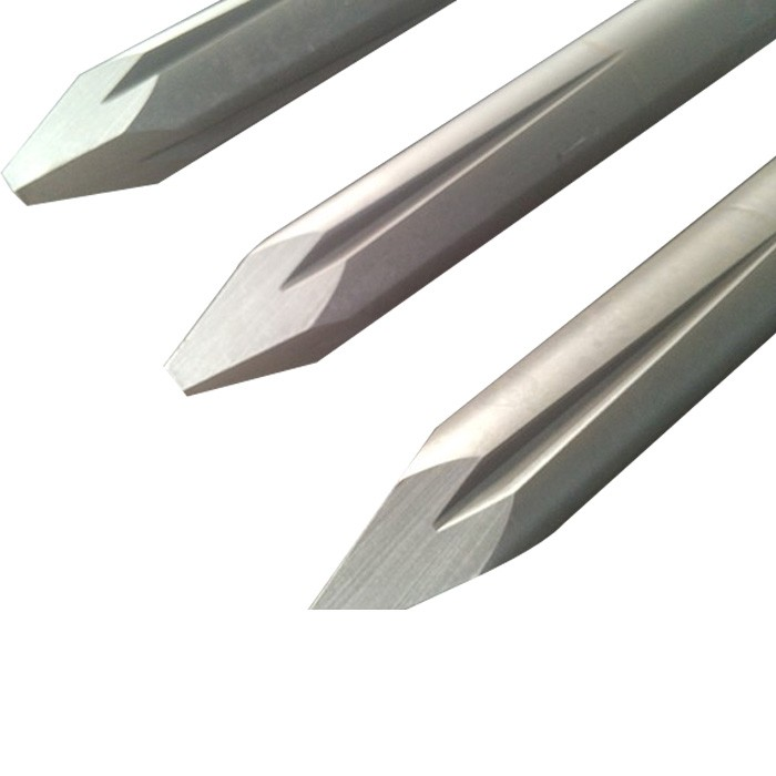 Chisel Manufacturers, Chisel Factory, Supply Chisel