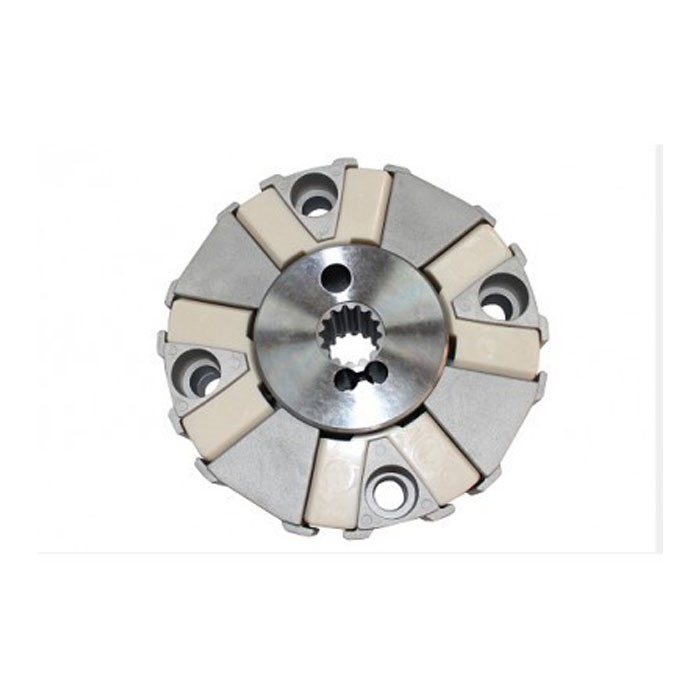 Hydraulic Pump Coupling Manufacturers, Hydraulic Pump Coupling Factory, Supply Hydraulic Pump Coupling