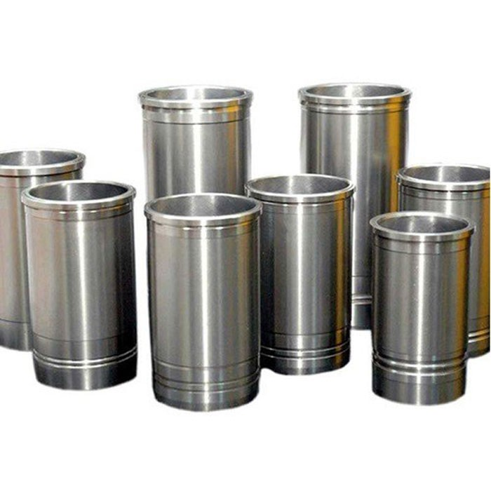 Cylinder Piston And Liner Kit Manufacturers, Cylinder Piston And Liner Kit Factory, Supply Cylinder Piston And Liner Kit