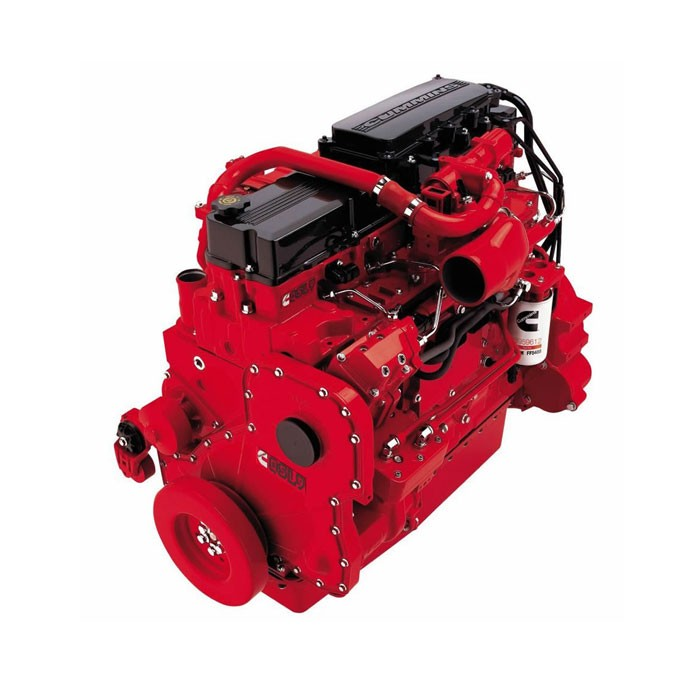 Engine Assembly Manufacturers, Engine Assembly Factory, Supply Engine Assembly