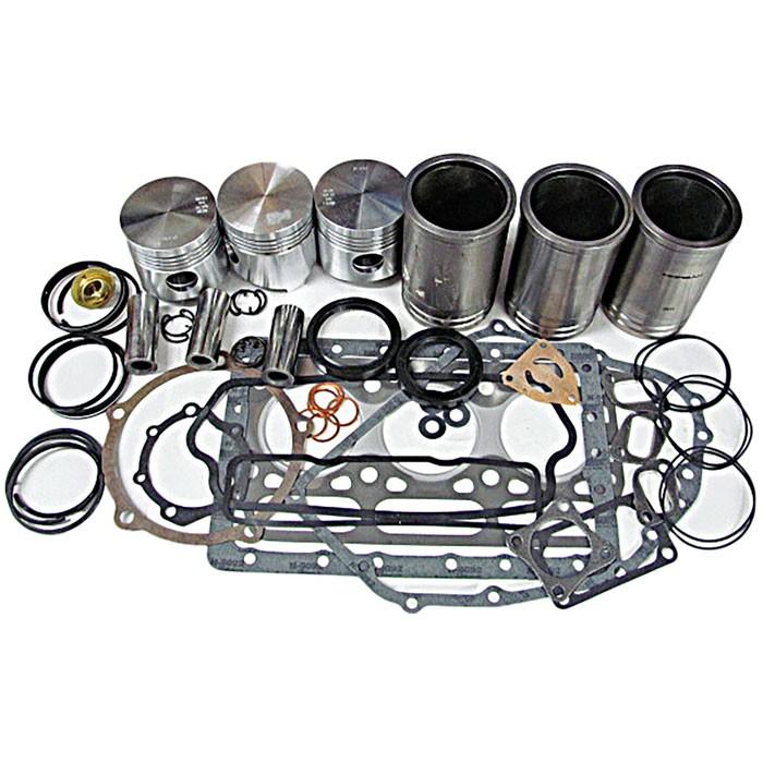 Gasket Kit Manufacturers, Gasket Kit Factory, Supply Gasket Kit
