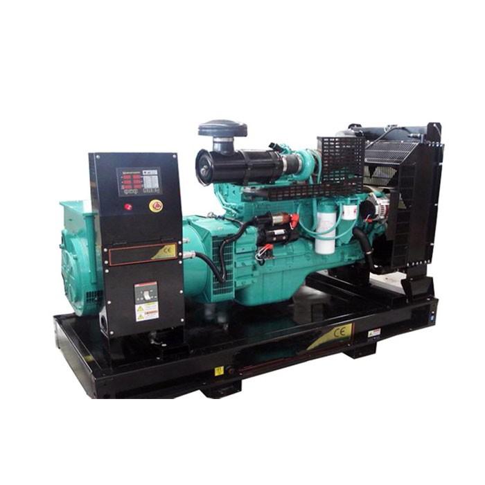 Generators Assembly Manufacturers, Generators Assembly Factory, Supply Generators Assembly