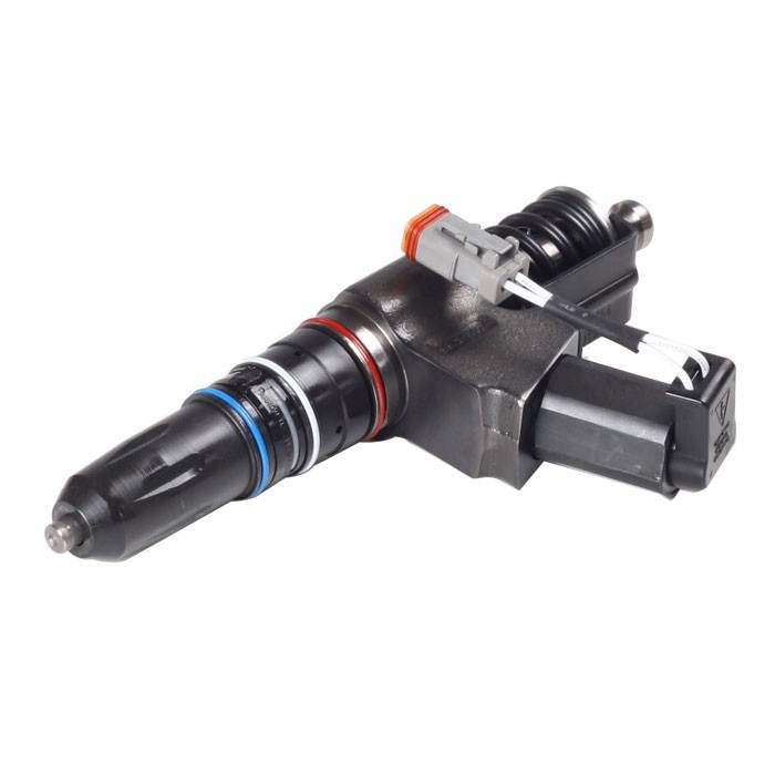 Injector Manufacturers, Injector Factory, Supply Injector