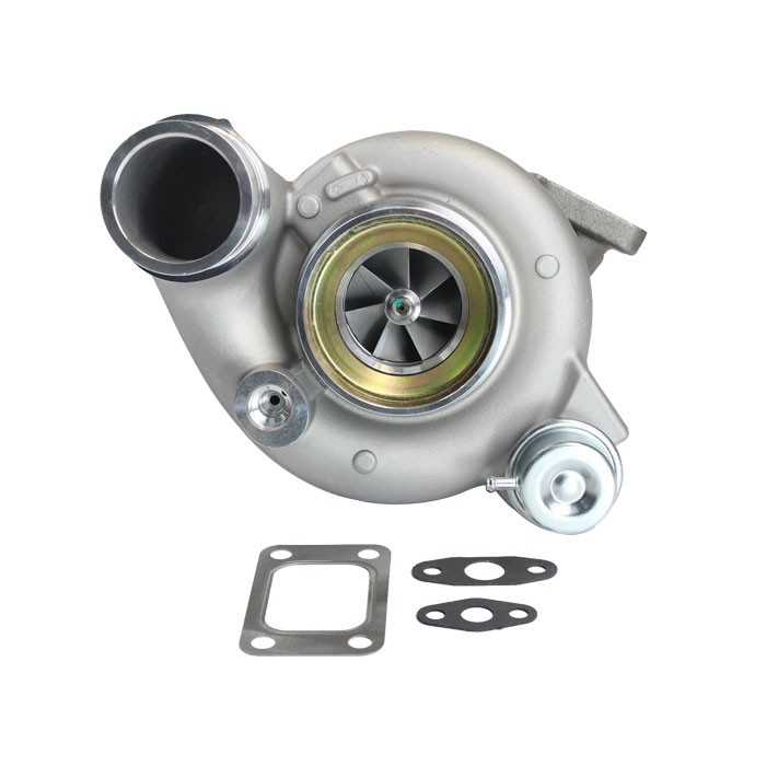Acheter Turbocompresseur,Turbocompresseur Prix,Turbocompresseur Marques,Turbocompresseur Fabricant,Turbocompresseur Quotes,Turbocompresseur Société,