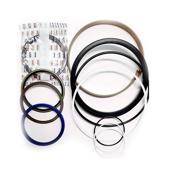 Dump Truck Seal Kits Manufacturers, Dump Truck Seal Kits Factory, Supply Dump Truck Seal Kits