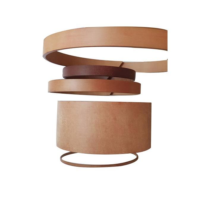 ซื้อคู่มือ / สวมแหวน,คู่มือ / สวมแหวนราคา,คู่มือ / สวมแหวนแบรนด์,คู่มือ / สวมแหวนผู้ผลิต,คู่มือ / สวมแหวนสภาวะตลาด,คู่มือ / สวมแหวนบริษัท