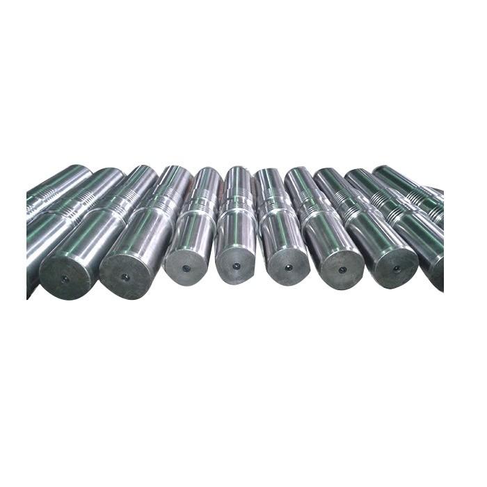 Piston Manufacturers, Piston Factory, Supply Piston