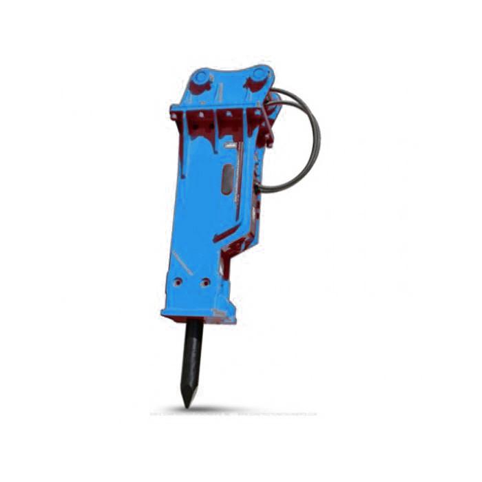 Acheter Marteau hydraulique,Marteau hydraulique Prix,Marteau hydraulique Marques,Marteau hydraulique Fabricant,Marteau hydraulique Quotes,Marteau hydraulique Société,