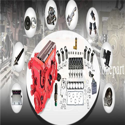 seal kits manufacture