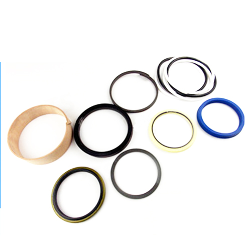 backhoe brands seal kit