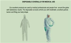 วิธีการรับรู้การระบาดทั่วโลกของ COVID-2019? วัสดุป้องกัน --Epidemic ในกรณีฉุกเฉิน
