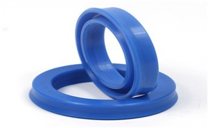 What kind of seal or hydraulic seal are you looking for construction machine excavators or wheel loaders?