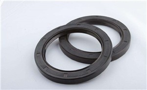 Why Wonepart seal there are different types of Seal application in different area?