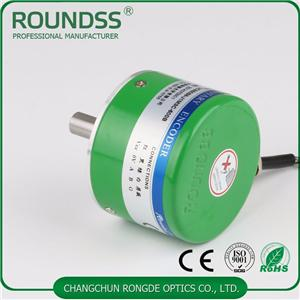 Incremental Rotary Optical Encoder low price,Brands,Buy,Cheap,China,Custom,Discount,Factory,Manufacturers,OEM,Price,Promotions,Purchase,Quality,Quotes,Sales,Supply,Wholesale,Produce.