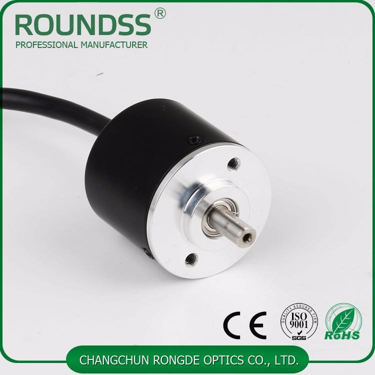 Miniature Encoders Rotary Sensor Manufacturers, Miniature Encoders Rotary Sensor Factory, Supply Miniature Encoders Rotary Sensor