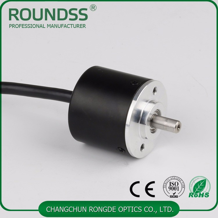 Encoders Rotary Position Sensor Manufacturers, Encoders Rotary Position Sensor Factory, Supply Encoders Rotary Position Sensor