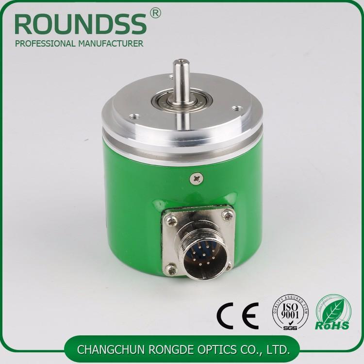 Optical Rotary Encoder Pulse Encoder Manufacturers, Optical Rotary Encoder Pulse Encoder Factory, Supply Optical Rotary Encoder Pulse Encoder