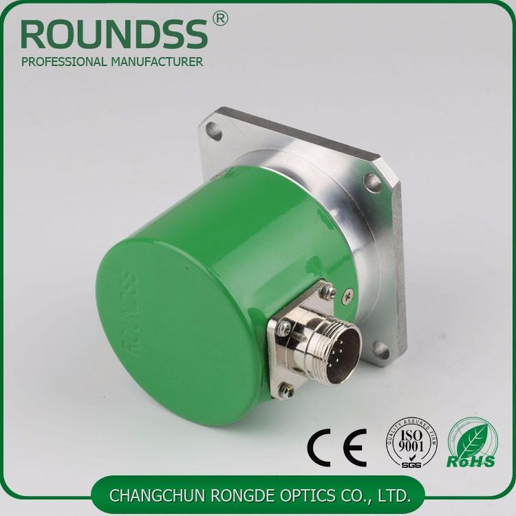 Encoder Rotary Optical Motor Shaft Encoder Manufacturers, Encoder Rotary Optical Motor Shaft Encoder Factory, Supply Encoder Rotary Optical Motor Shaft Encoder