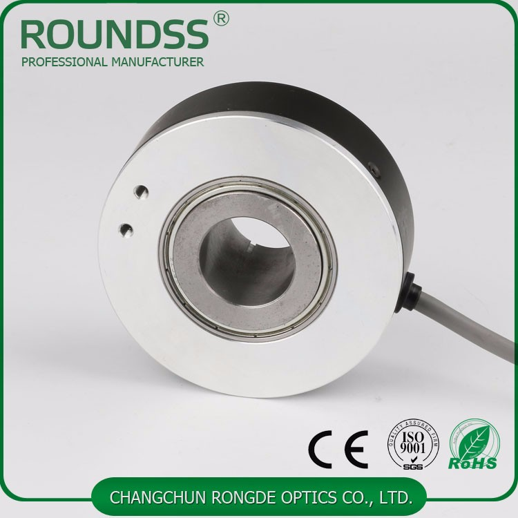Encoder Incremental Optical Sensor Manufacturers, Encoder Incremental Optical Sensor Factory, Supply Encoder Incremental Optical Sensor