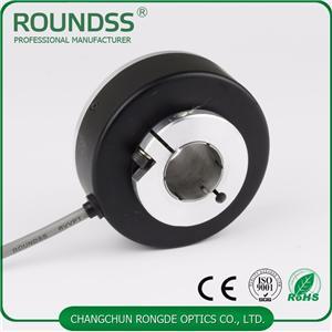 Encoder Types Incremental Optical Sensor Manufacturers, Encoder Types Incremental Optical Sensor Factory, Supply Encoder Types Incremental Optical Sensor